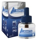 feromony-dap-adaptil-wklad-uzupelniajacy-a-48-ml[1].jpg